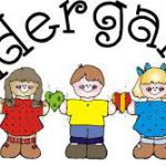 Kindergarten Registration Still Happening