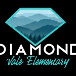 Diamond Vale Spirit Wear Now Available!!