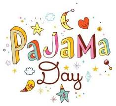 Diamond Day (Wear your PJ's)