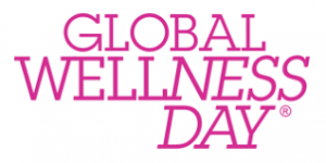World Wellness Day