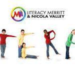 Literacy Merritt